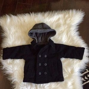 💥4/$20 Baby Boy Jacket